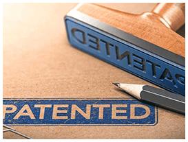 Intellectual+Property++%3Cbr%3E+Litigation