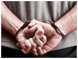 Criminal+%3Cbr%3E+Law